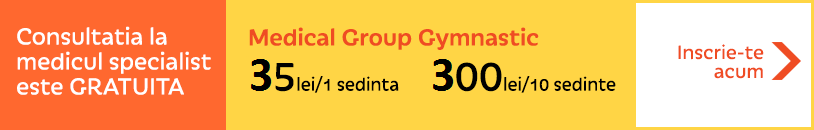 banner-oferta-grupe-de-gimnastica2