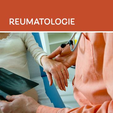 banner-patrat-reumatologie