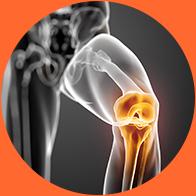 foto-rotund-home-ortopedie