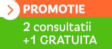 promotie-homepage