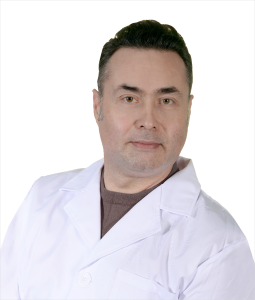 Dr-SIlvian-Miclescu