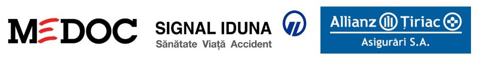 Societati private de asigurari-spital_mini (1)