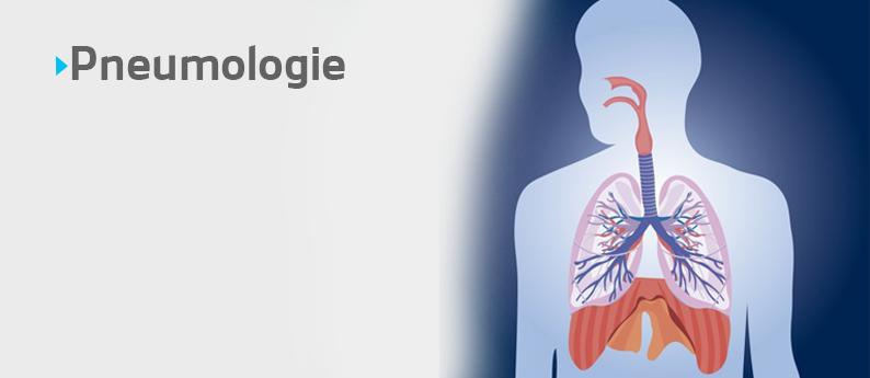 bannere-pneumologie