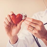 foto-rotund-home-cardiologie