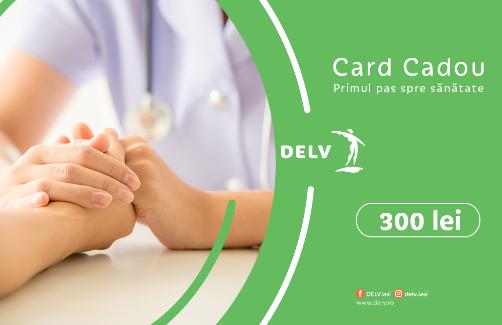 card-cadou-300