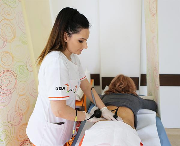 delv-terapia-tecar-1
