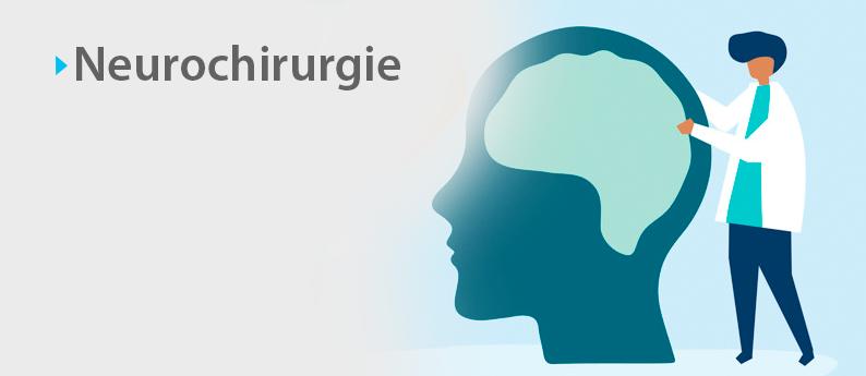 banner-neurochirurgie