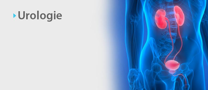 banner-urologie