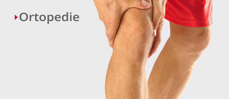 Ortopedie