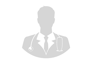 dr.icon
