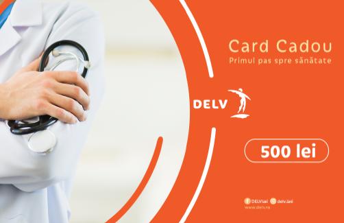 card-cadou-b-500