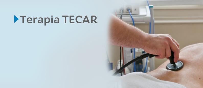bannere-servicii-terapia-Tecar