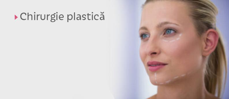 banner-chirurgie-plastica