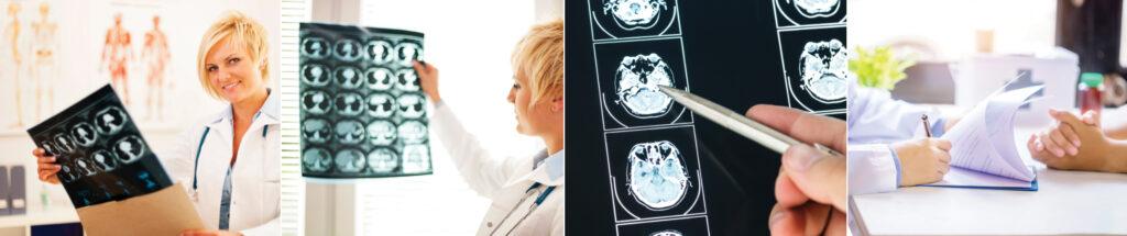 banner-neurochirurgie-delv